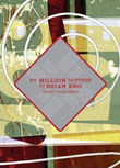 77 Million Paintings - Revised Second Edition