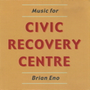 Eno Civic Recovery