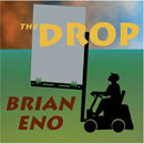 Eno The Drop